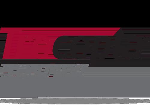 Trecepta Technology