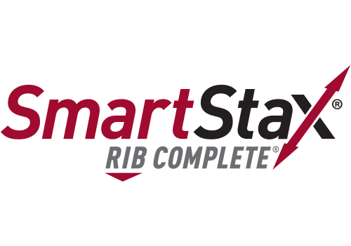 SmartStax RIB Complete Corn Blend